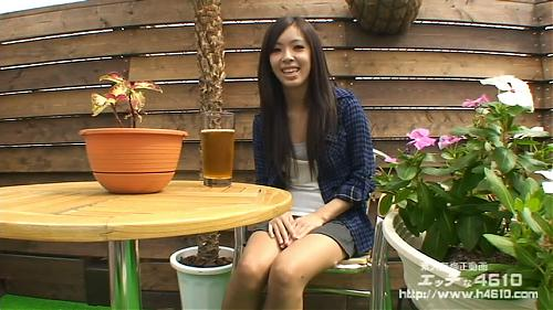 Японская малолетка. (2009) DVDRip