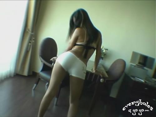 Секс-поп (2009) DVDRip