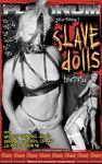 Slave Dolls (2003) DVDRip
