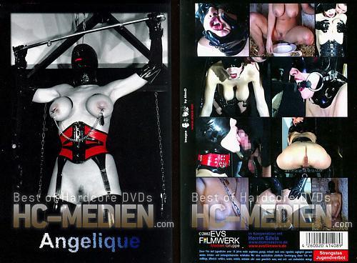 Angelique (2009) DVDRip