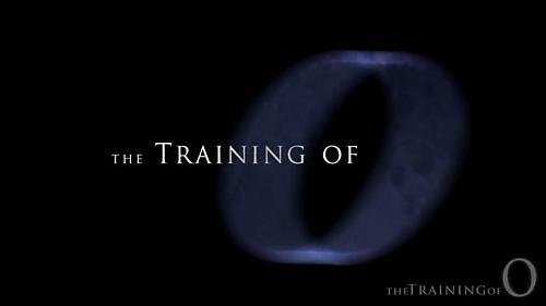 """The training of O """"TTOO-4014_The Training of Bobbi Starr, Day Four.wmv""""  (2007) Other"""