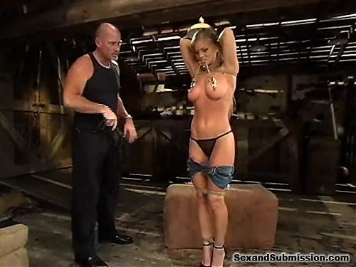 SS - Rita Faltoyano (2006) DVDRip
