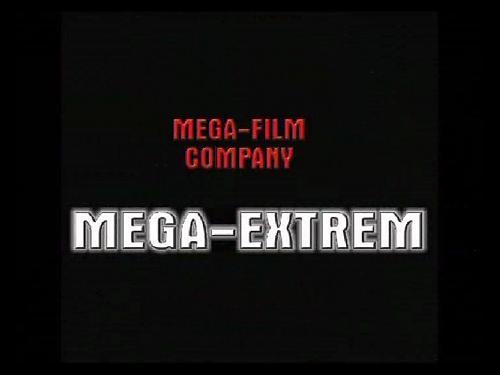 Mega Extrem (2009) DVDRip