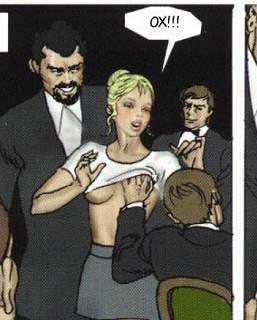 Комиксы Twenty на русском, с бонусом (2009) Other