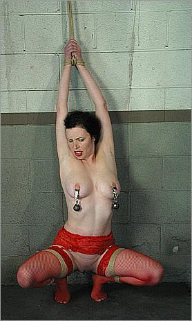 Fucked and bound 0055 (2008) Other