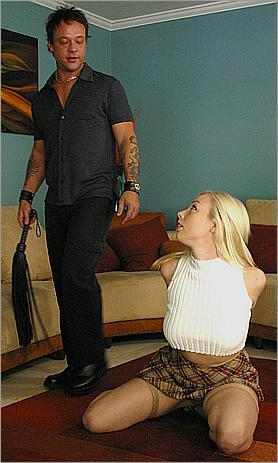 Fucked and bound 0054 (2008) Other