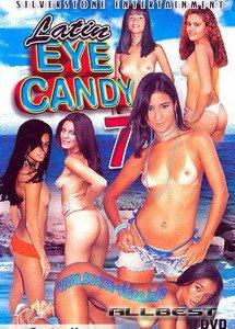 Latin Eye Candy 7 (2004) DVDRip