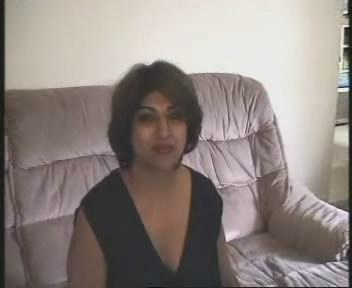 Домашние видео съемки индусов (3 ролика) (2009) CamRip