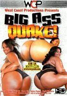 Big Ass Quake (2008) DVDRip