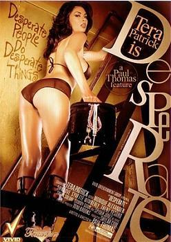 Desperate (2006) DVDRip