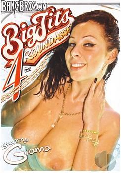 Big Tits Round Asses 4 (2007) DVDRip