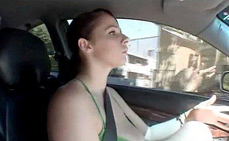 Gianna приехала (2009) DVDRip