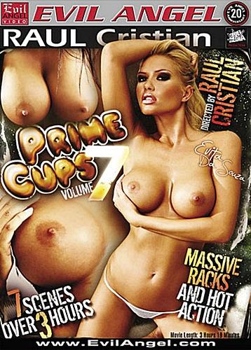 Prime Cups 7 (2009) DVDRip