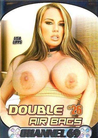 Двойные подушки безопасности 26 /  Double Air Bags 26 (2009) DVDRip