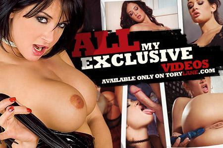 Хаки или секс в униформе,любителям стиля -мелитари посвящается..(Tory.Lane)(2009) new!!!  (2009) Other