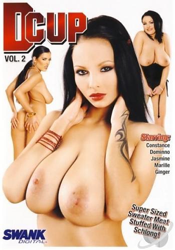 D Cup 2  (2009) DVDRip