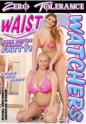 Waist Watchers (2009) DVDRip