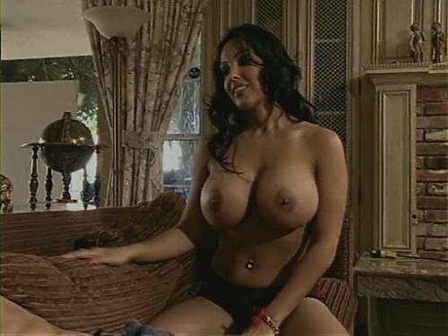 Марсель / Marsel (2009) DVDRip