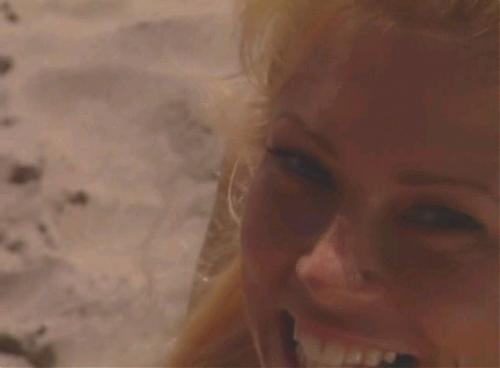 "Jenna Jameson (сцена из ""Conquest"")[1996 г., All sex,Oral,Facial, DVDRip] (1996) DVDRip"