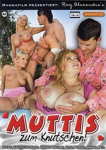 Muttis Zum Knutschen (2010) DVDRip