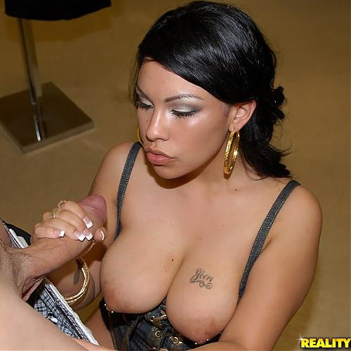 [8thStreetLatinas.com / RealityKings.com] Desire (Easy Entry) [2010 г., Straight, lingerie, big ass, big tits, piercings, shaved, tattoo, latina sex, 1on1, blow jobs, masturbation]*Released: April 23, 2010* (2010) SATRip