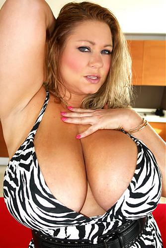 [HotSexyPlumpers.com / PlumperPass.com] Samantha 38G (Will Draw For Sex / 1588hsp) [2009 г., All Sex, BBW, Big Tits, Blonde, Blowjob, Cumshot] (2010) HDTVrip