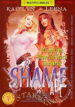 Shame (1995) DVDRip