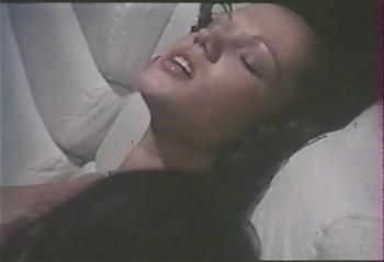 Je suis une Belle Salopen (1976) DVD
