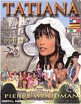 Tatiana 1 (1997) DVDRip