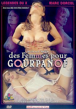 Des femmes pour Gourpanof (1983) DVDRip