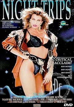 Night Trips (1989) DVDRip