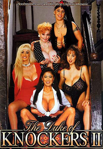 The Duke of knockers 2 (1993) DVDRip