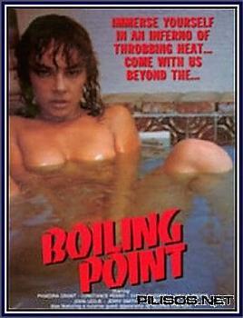 Точка Кипения / Boiling Point  (1978) DVDRip