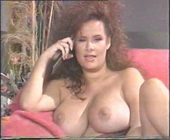 Танго Грудей / Titten Tango (1990) CamRip