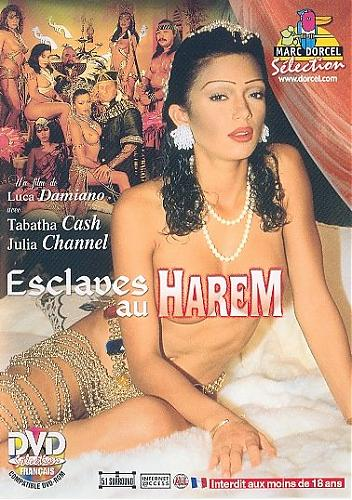 Рабыни из гарема / Esclaves au harem  (Marc Dorcel) (1994) DVDRip