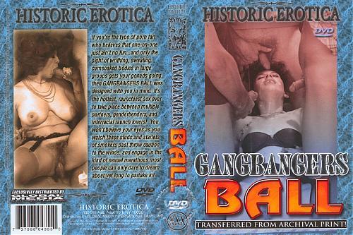 histori erotik (1950) DVDRip