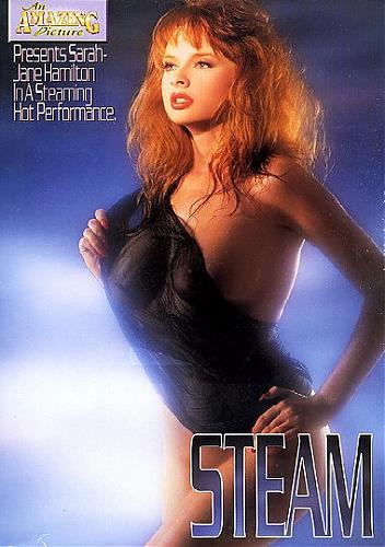 Пара / Steam  (1993) DVDRip