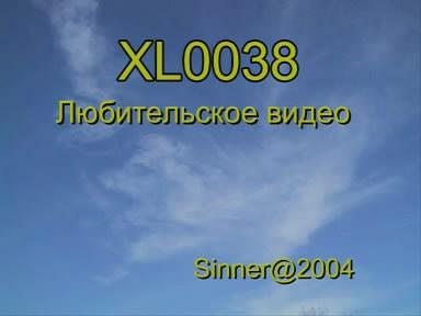 Russian retro 80's amator porno video/Русское аматорское ретро порно 80х годов (1980) DVDRip