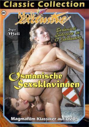 Osmanische Sexsklavinnen/Османские секс-рабыни. (1991) DVDRip