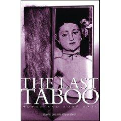 The Last Taboo (1985) DVDRip