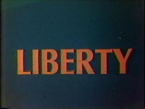 LIBERTY (1972) DVDRip