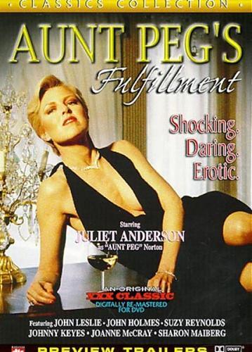 Aunt Peg (1980) DVDRip