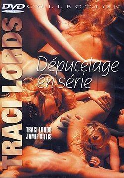 Depucelage en Serie. Breaking It / Горячие серии.Начало этого (1984) DVDRip