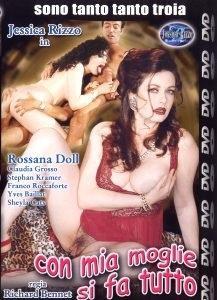 Jessica Rizzo-Con mia Moglie si fa tutto (1994) DVDRip