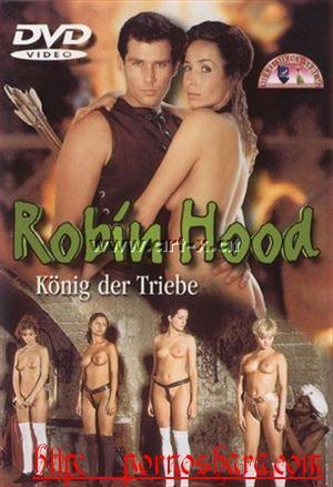 Robin Hood (1995) DVDRip
