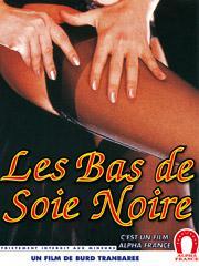 Les Bas De Soie Noire / Господа и слуги. (1981) DVDRip