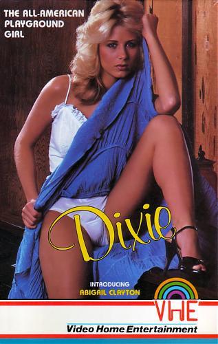 DIXIE (1976) DVDRip