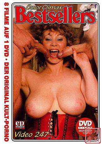 Сolor Climax-Bestsellers 247 (1979) DVDRip
