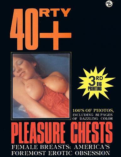 120 журналов  120 Magazines (2009) Other