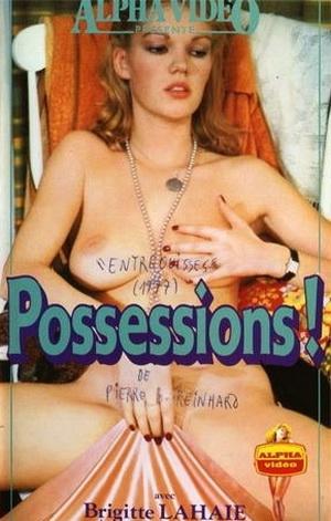 Possessions / Промежности (1977) DVDRip